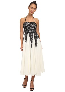 Free People Freda Ballgown