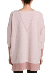 Free People Free People All About It Pullover