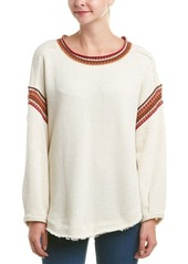 Free People Free People Trudy Pullover