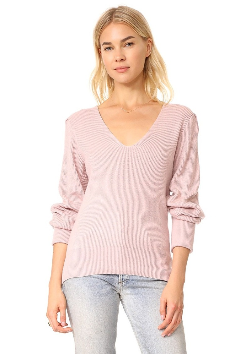 Free People Free People Gingersnap Tunic Sweater | Sweaters - Shop ...
