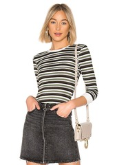 Free People Good On You Long Sleeve Top
