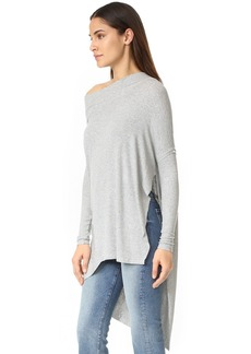 Free People Grapevine Tunic