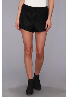 Free People High Waist Short
