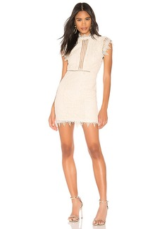 Free People Honey Mini Dress