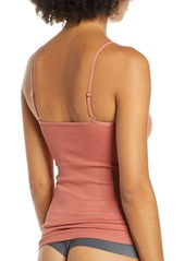 Free People Intimately FP Be My Baby Rib Camisole