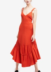 Free people free people into you maxi abvca280917 a