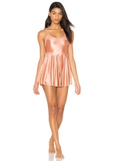 Free People Iris Dance Dress