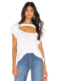 Free People June Tee