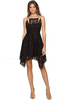 Free People Just Like Honey Lace Dress