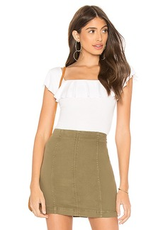 Free People Last Call Top