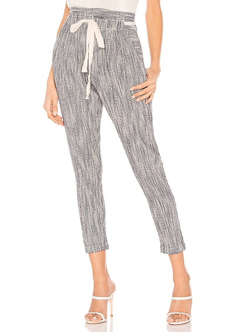 Free People Light At Sunrise Pant