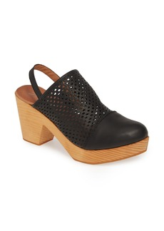 Free People Logan Clog (Women)