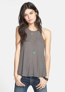 Free People 'Long Beach' Tank