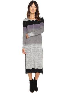 Free People Loretta Maxi Dress