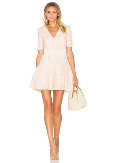 Free People Ma Cherie Dress