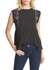 Free People Marcy Tank