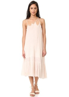 Free People Mariposa Dress