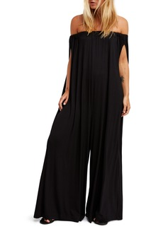 Endless Summer by Free People Mexicali Jumpsuit