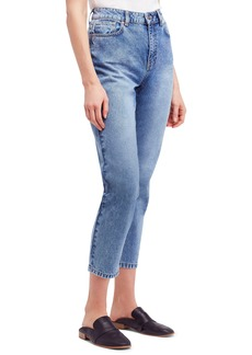 We the Free by Free People Mom Ankle Jeans