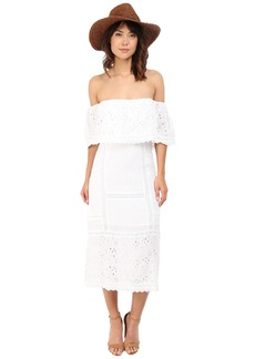 Free People Most Beautiful Midi