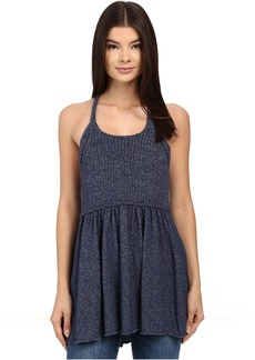 Free People Mountain View Tank Top