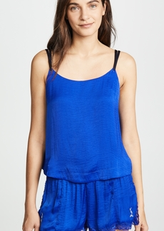 Free People Move Lightly Cami