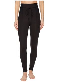 Free People Avery Leggings