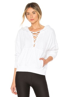 Free People X FP Movement Believer Sweatshirt