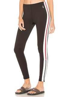 Free People Movement Dales Track Legging