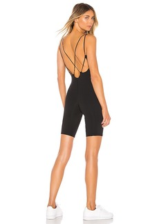 Free People X FP Movement Glow One Piece