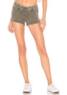 Free People Movement Go Getter Short
