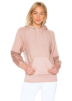 Free People Movement Hawking Hoodie