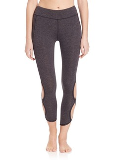 Free People Movement Infinity Leggings