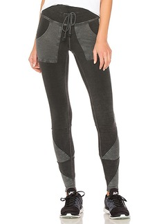 Free People Movement Kyoto Legging