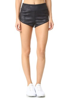 Free People Movement Legend Shorts