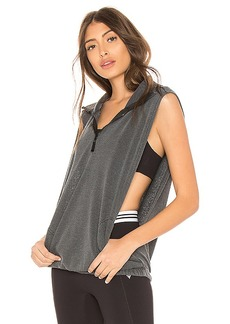 Free People Movement Movin On Vest