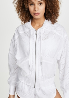 Free People Movement Salt Spray Jacket