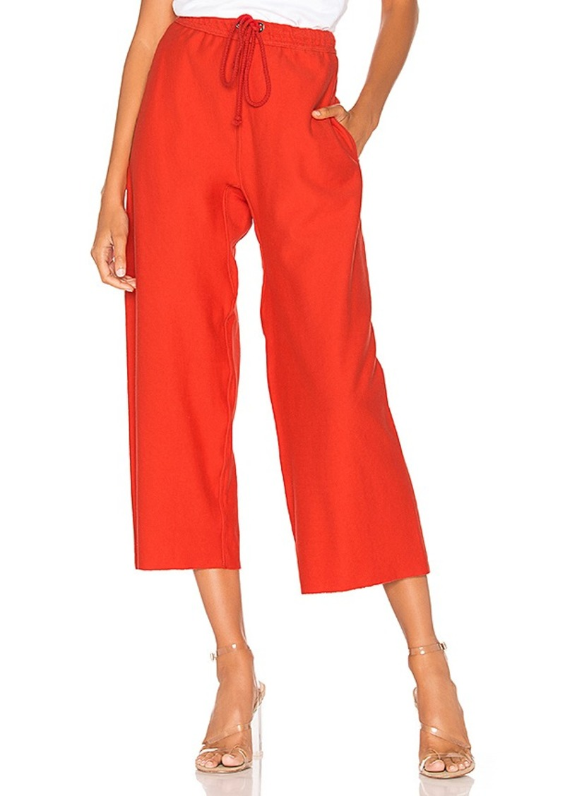 Free People X FP Movement Sideline Pant