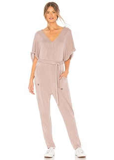 Free People Movement Time Test Onesie