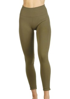 Free People Movement Women's Barely There Legging