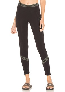 Free People Movement Zephyr Legging