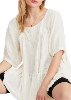 Free People Mystery Land Tunic