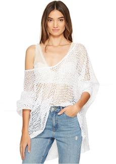 Free People Napa T-Shirt