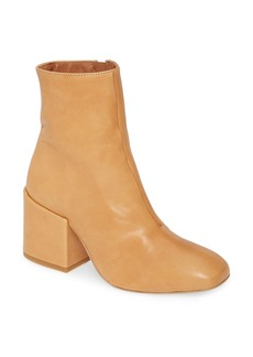 Free People Nicola Bootie (Women)