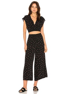 Free People Nile River Set