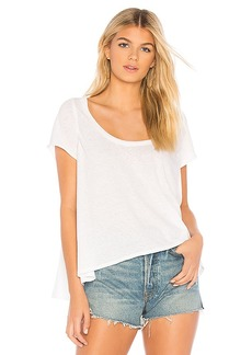 Free People Nori Tee