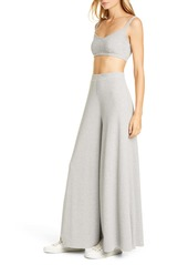 Free People Oh Ribs Two-Piece Set