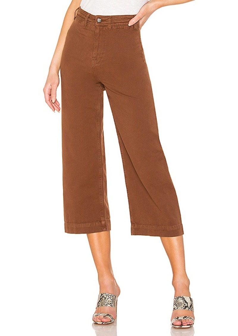 Free People Patti Pant