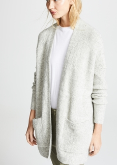 Free People Phantom Cardigan