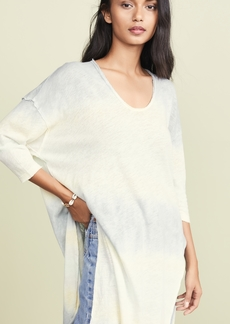 Free People Pomona T-Shirt